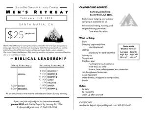 SBCAC_Mens_Retreat_Flyer