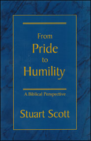 FromPridetoHumility