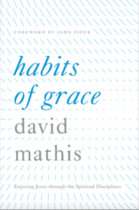 full_habits-of-grace
