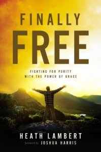 finally-free