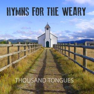 HymnsfortheWeary