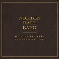 nortonhallband3