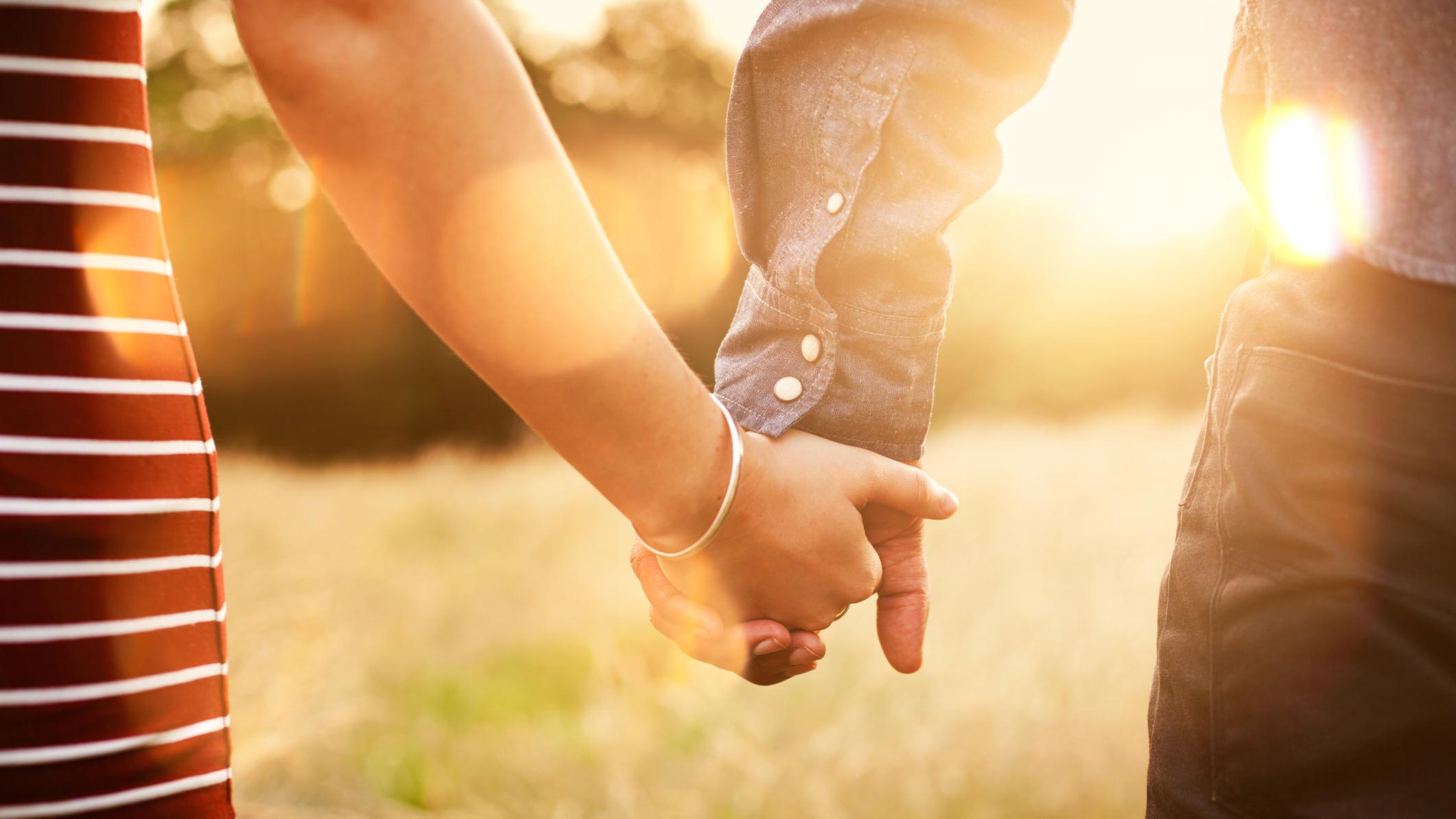 desiring god dating non christian