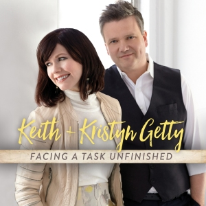 Getty-Facing-Task