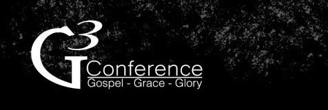 Image result for g3 conferece