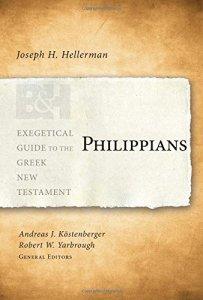 Phil.Hellerman