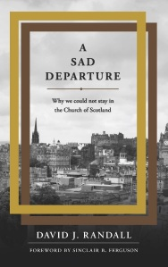 sad-departure
