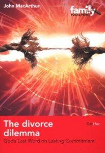 JMAC-Divorce