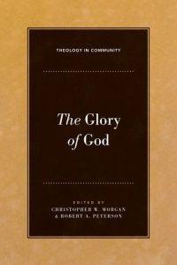 Morgan-Glory-God