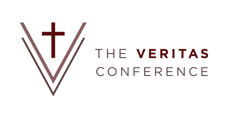 TheVeritasConference_FinalLogo_Color_Type