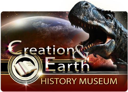 creationmuseum-logo