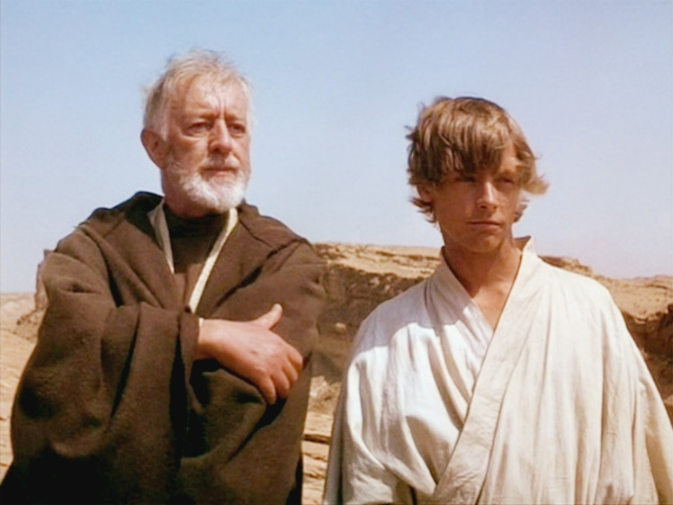 obi-wan-and-luke