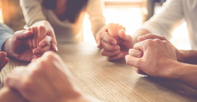 36496-praying-together-1200-1200w-tn