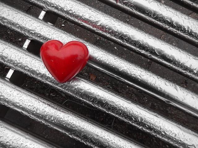 heart-1211340_640